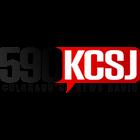 KCSJ AM 590
