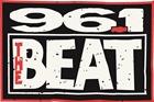KIBT The Beat