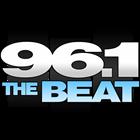 The Beat 96.1