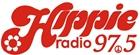 KWUZ 97.5 Hippie Radio