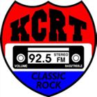KCRT The Mountain