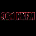KKFM 98.1 Classic Rock