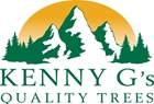 Kenny G's Quality Trees