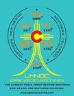 LMNOC Broadcasting