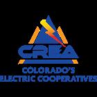 Colorado's Electric Cooperatives