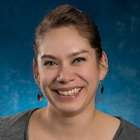 Trisha Fernandez- General Entry/ Fine Arts Coordinator