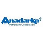 Anadarko Petroleum Corp. - Fair Sponsor