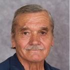 Art Reynolds-Facilites Service Technician