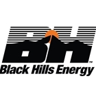 Black Hills Energy American Heroes Day- Sunday August 25
