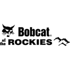 Bobcat of the Rockies