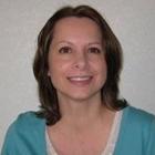 Kim Bray - Office Coordinator