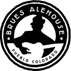 Brues Alehouse Brewing Company