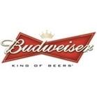 Budweiser (Standard Sales of Colorado)