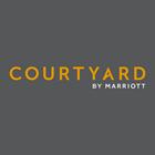 Courtyard by Marriott Pueblo