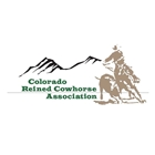 Colorado Reined Cow Horse Association