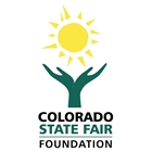 Colorado State Fair Foundation