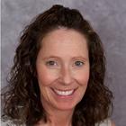 Debbie Caligaris - Personnel Director