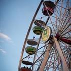Colorado State Fair  Mega Ride Pass