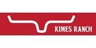 Kimes Ranch