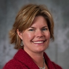 Ginny Vietti-Secretary
