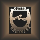 Guynn Training Center