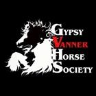 Gypsy Vanner Horse Society