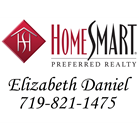 Home Smart Preferred Realty-Elizabeth Daniel