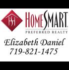 Home Smart Preferred Realty-Elizabeth Daniel
