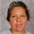 Jenny DeHerrera - Facilities Services