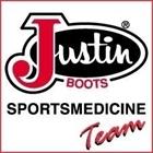 Justin Sports Medicine