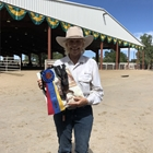 HORSE SHOW RESULTS