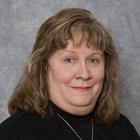 Karen Perrin - Accounts Receivable/Payroll