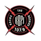 KBPI-FM/107.9
