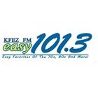 KFEZ Easy 101.3 FM