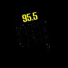 KPHT 95.5