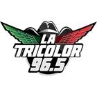 La Tricolor 96.5