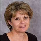Lea Cassidy - Accounting Supervisor
