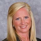 Lindsay Wadhams - Horse Show Coordinator
