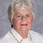 Lois Tochtrop