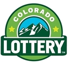 Colorado Lottery Day- Sunday September 1