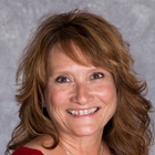 Michelle Hines - Director of Operations