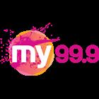 KVUU-FM/My 99.9