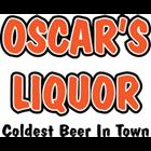 Oscar's Liquor
