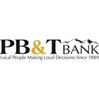 Pueblo Bank & Trust
