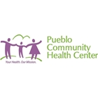 Pueblo Community Health Center