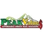 Peak Values