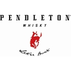 Hood River Distillers (Pendleton Whisky)