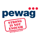 pewag Traction Chain, Inc.