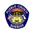 Pueblo County Sheriff Department