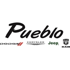 Pueblo Dodge